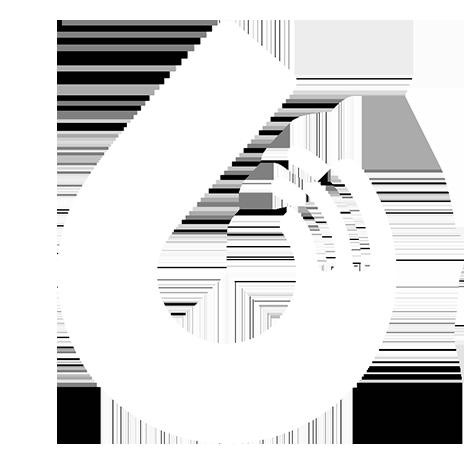 Plasma Lifting (Eletrocauterio x Plasma) Logo