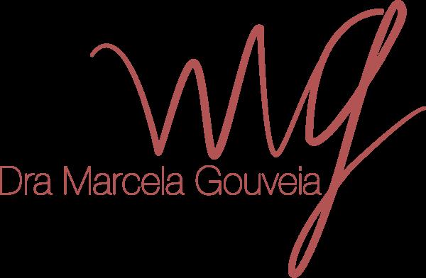 Melasma - Protocolo de Gerenciamento / Ebook + Aula on-line  Logo